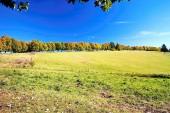 Fotografie Atraktivní místo pro odpočinek Haj-Nicovo Liptovský Mikuláš a okolí. Přírodní energii ke zlepšení stavu mysli a duše
