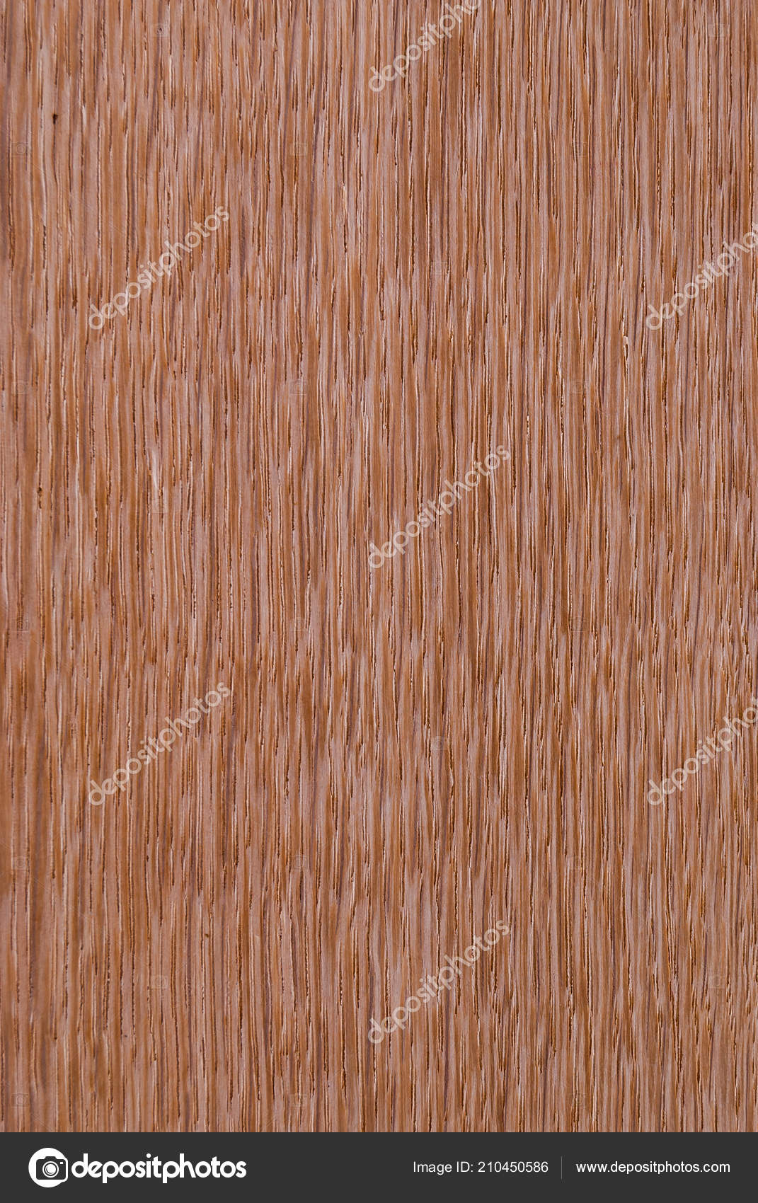Wood Texture Natural Wood Pattern Background Stock Photo