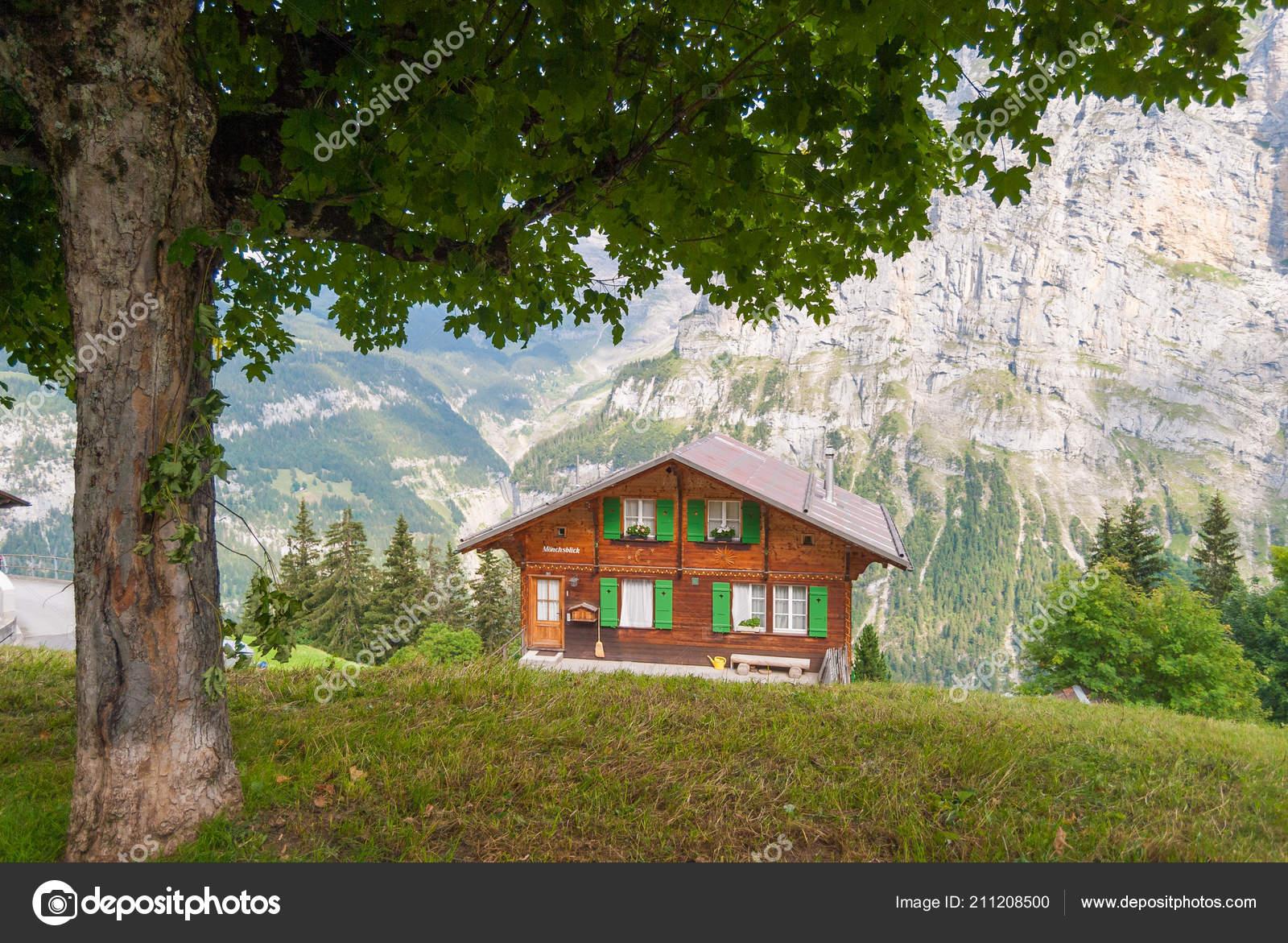 """Résultat de recherche d'images pour """"chalet suisse"""""""