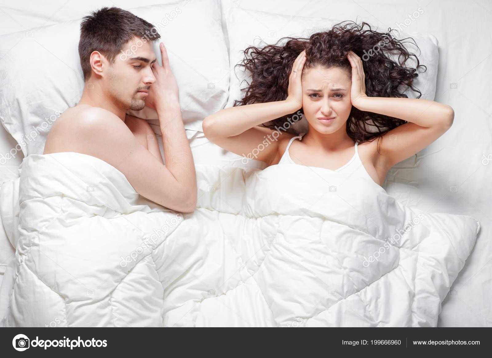 Εξαπάτηση μαμά σεξ φωτογραφίες μυαλό φυσώντας τεχνικές εργασίας πίπα