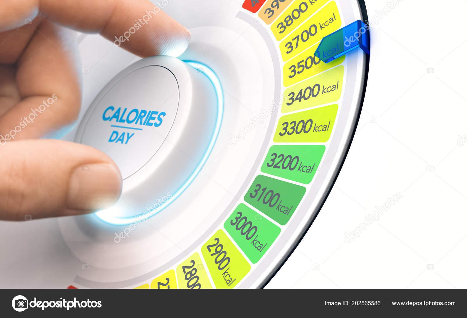 dieta per guadagnare 2000 calorie