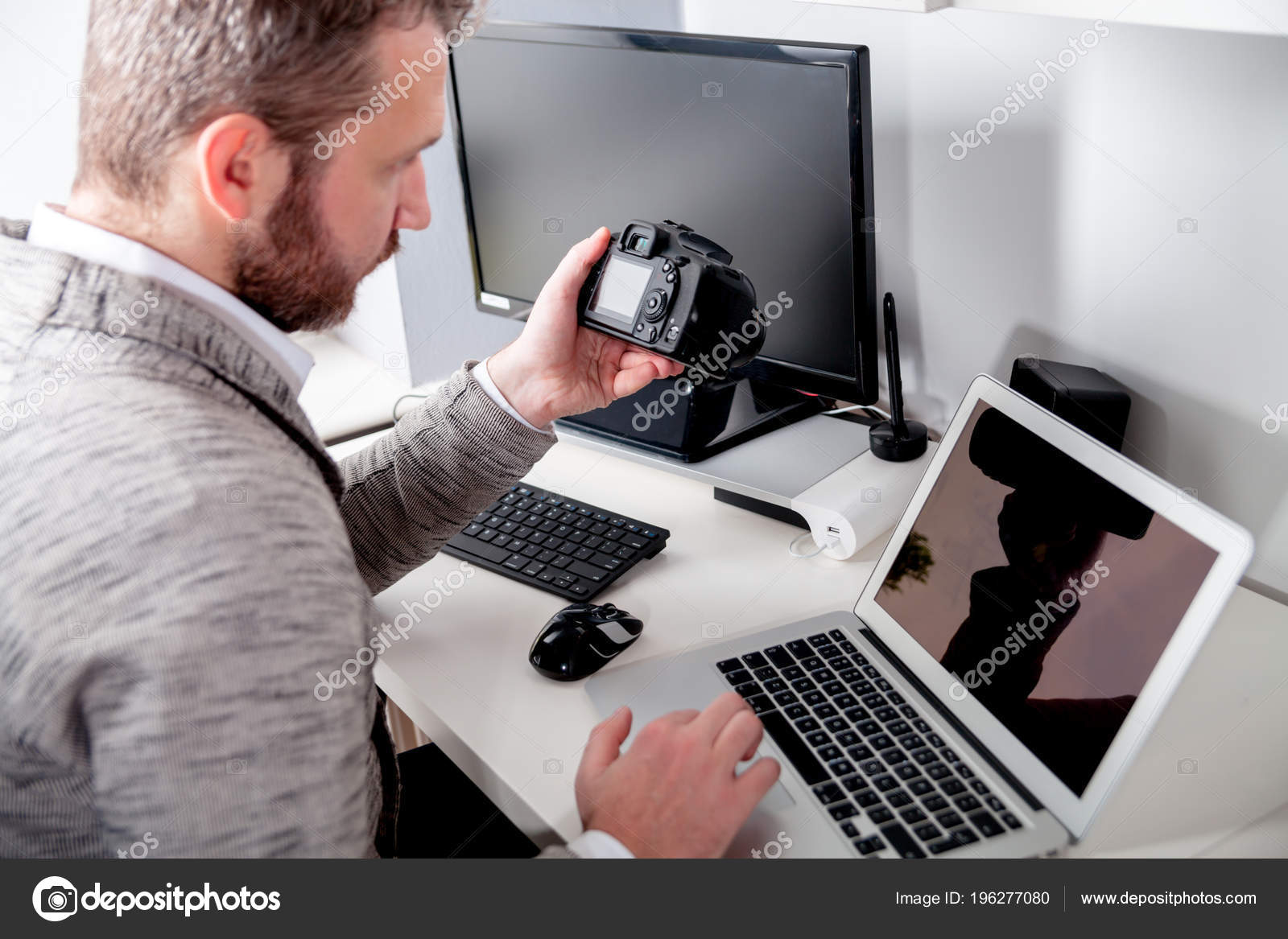 смывки фотографируемся через компьютер точеная фигурка