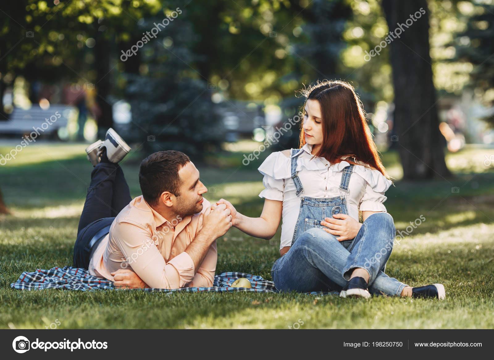 Unter 25 Online-Dating