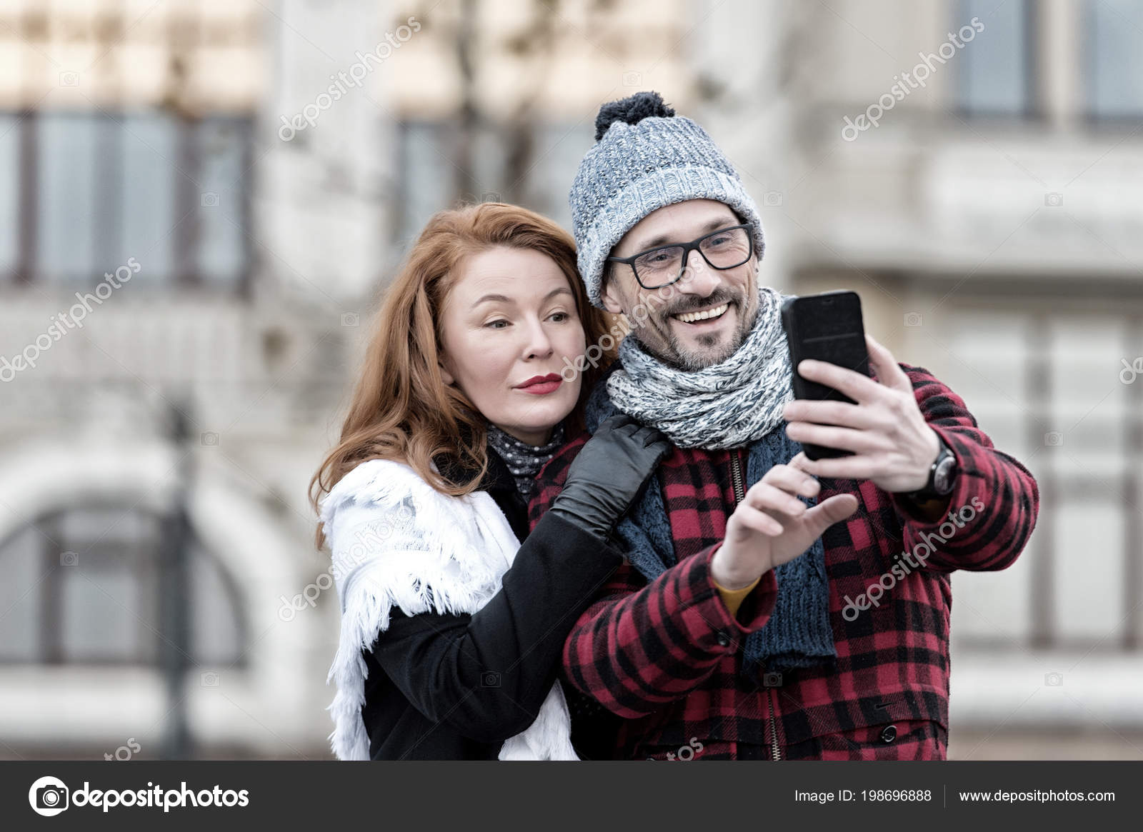 chat free with women