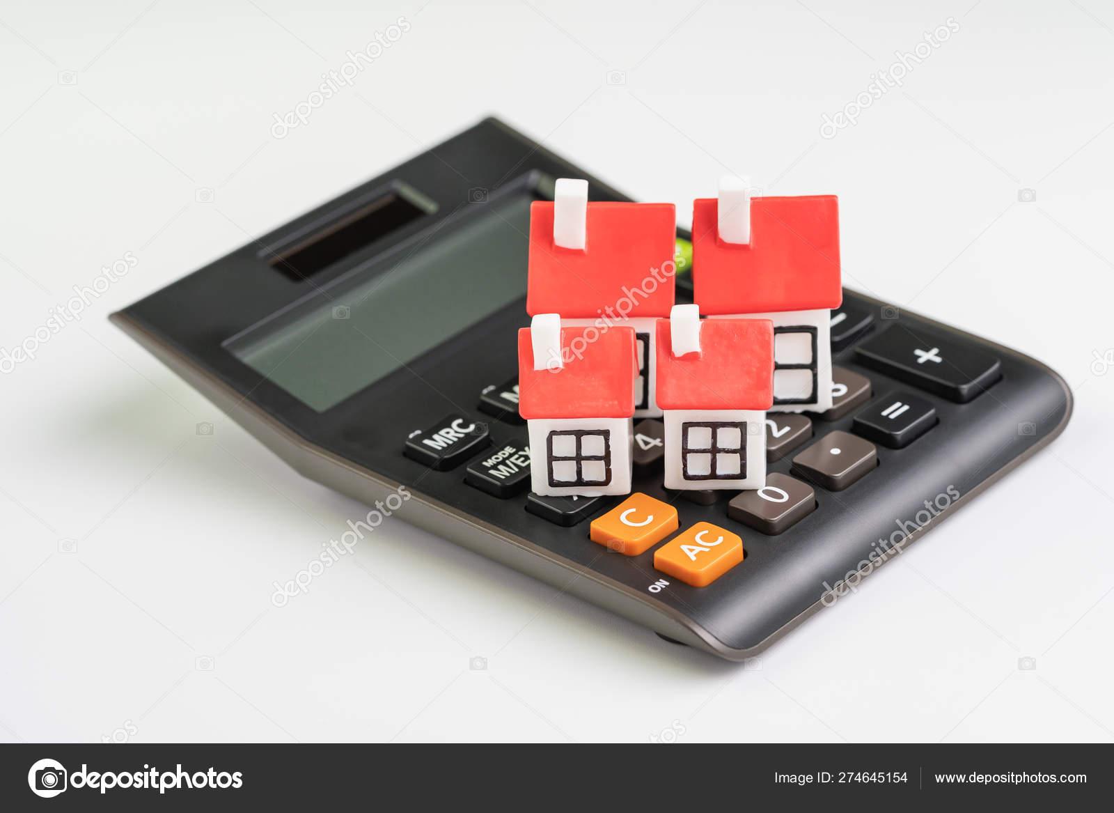 Кредит на квартиру в сбербанке рассчитать наличными
