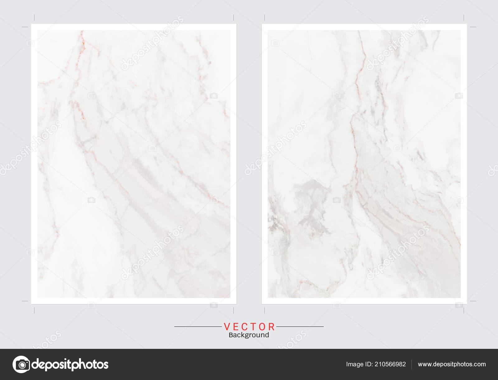 Marble texture background premium luxury your design cards wedding marble texture background premium luxury your design cards wedding invitation vetores de stock stopboris Image collections