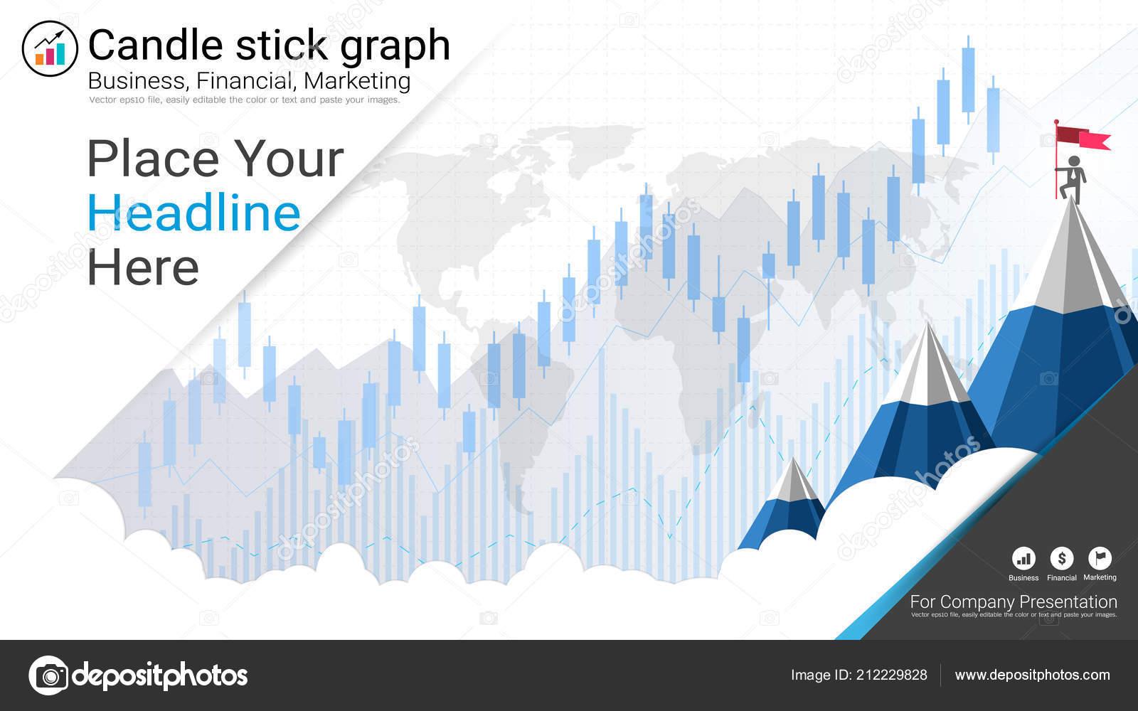 Инвесторы для торговли на форекс форум стратегии бинарных опционов 60 секунд