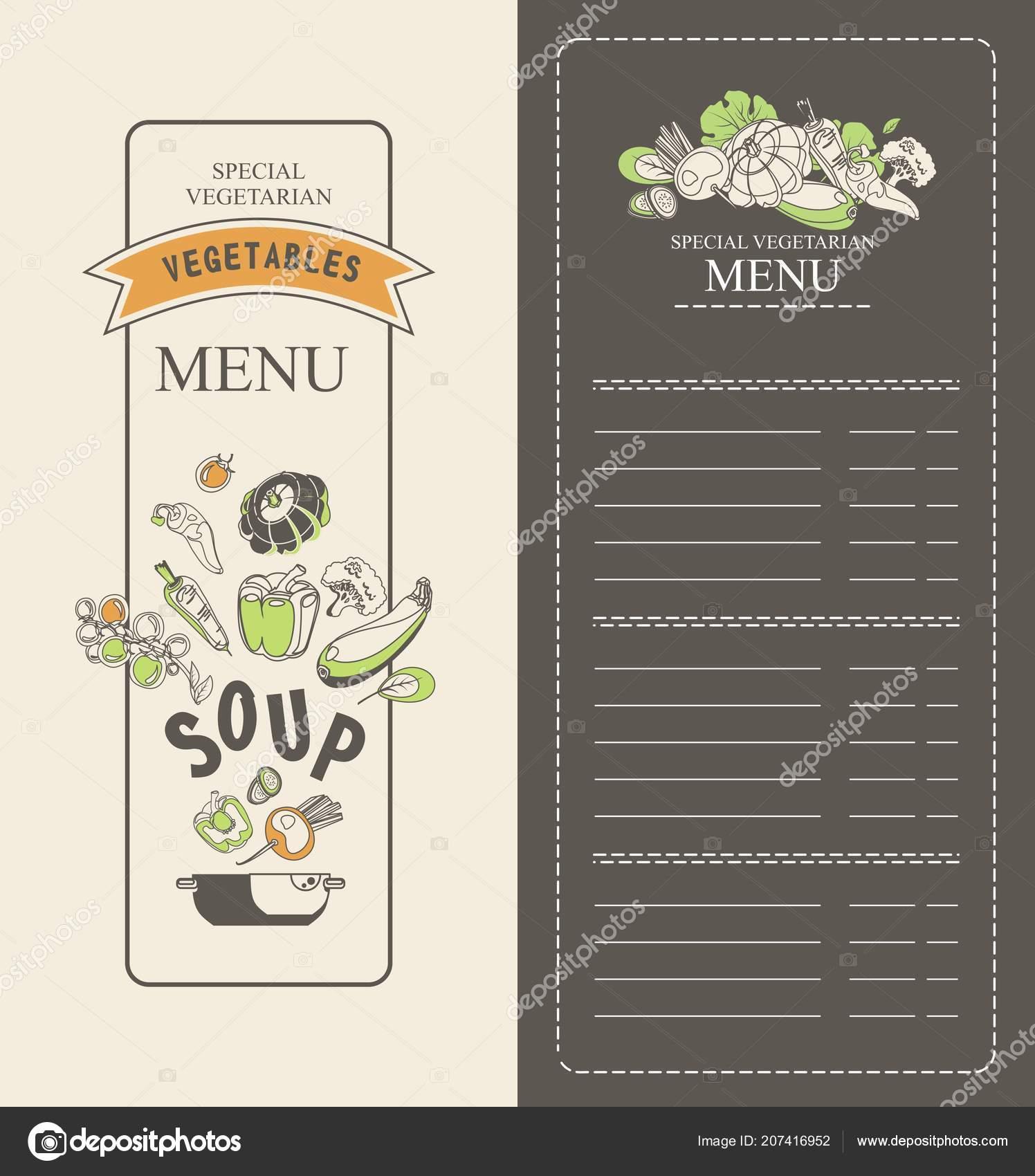 カフェ特別な菜食主義の食糧と健康食品ビンテージ スタイル黒背景最初の