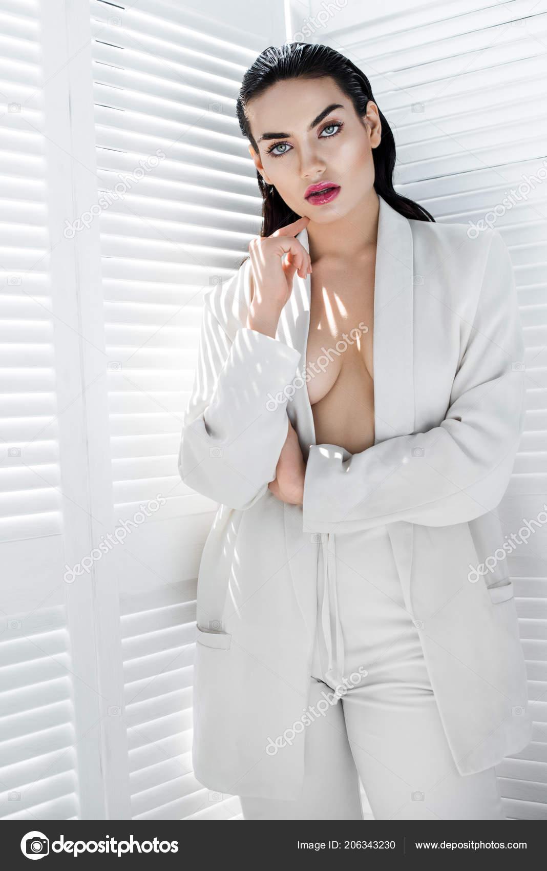 Hazara nude pornstar sexy girl