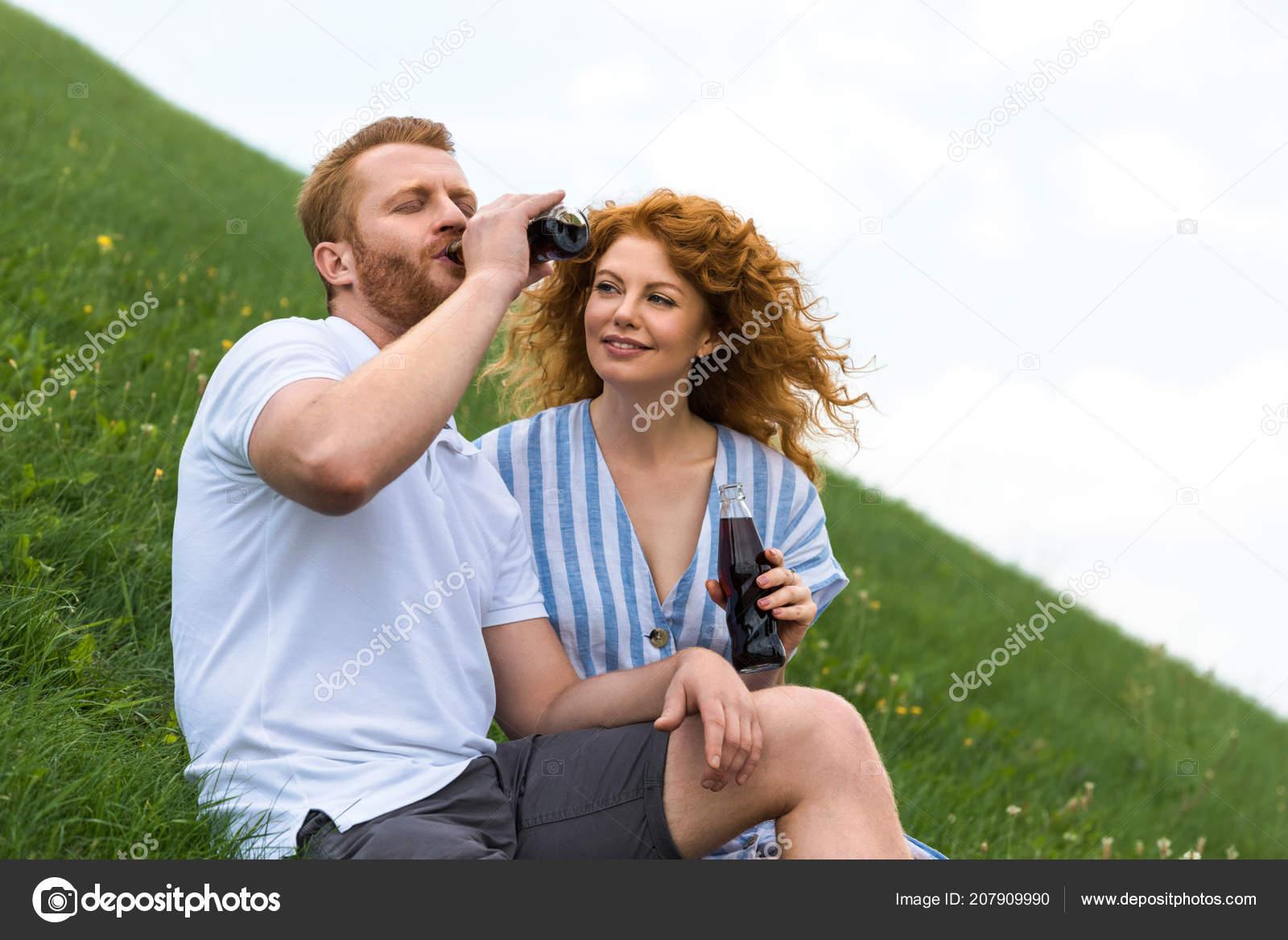 y combinatie dating Top Dating Sims 2014