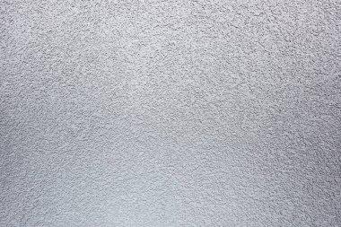 Light grey shabby grunge textured background stock vector