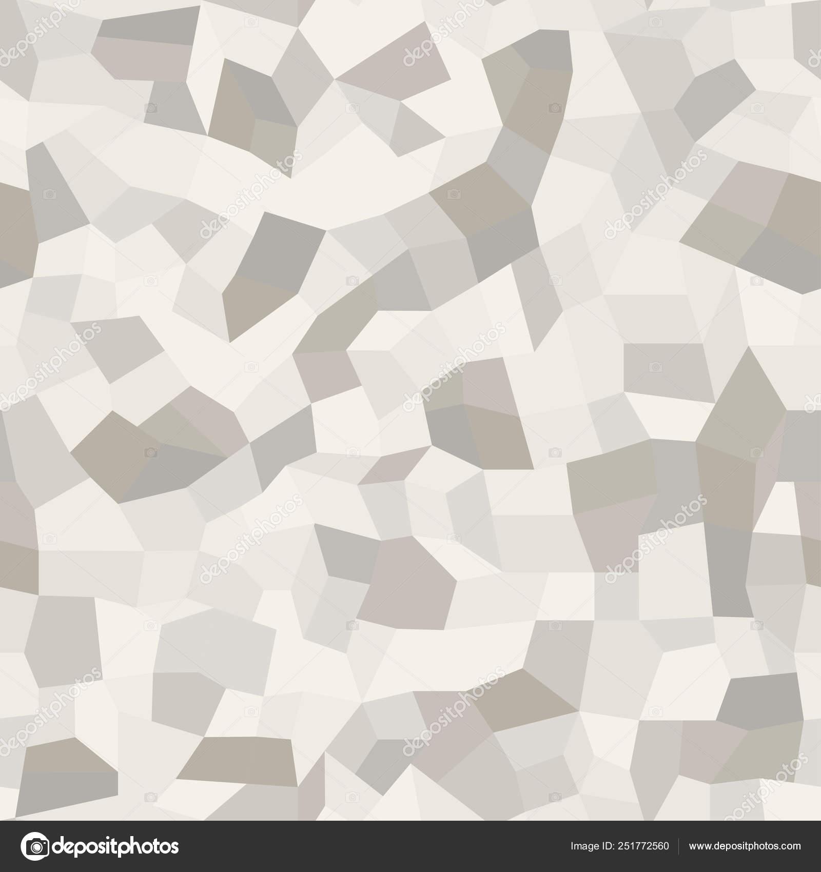 Mosaic Floors Marble Chips Floors Terrazzo Polymer Mosaic