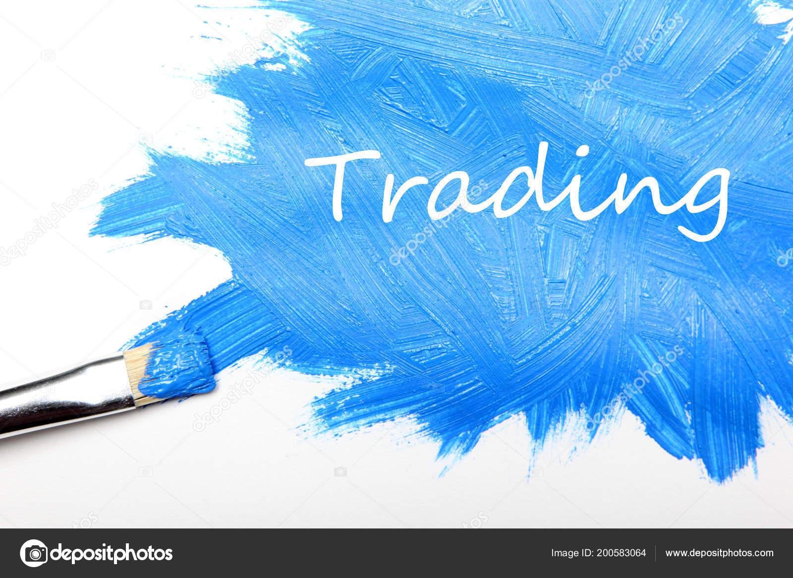 Technical analysis of stocks & commodities the traders' magazine.