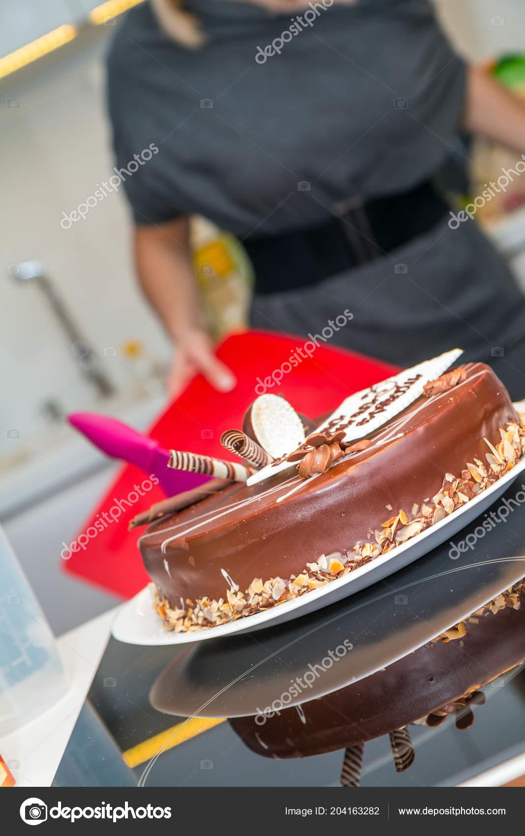 Brilliant Crab Birthday Cake Ideas Birthday Cake Decorations Preparing Funny Birthday Cards Online Necthendildamsfinfo