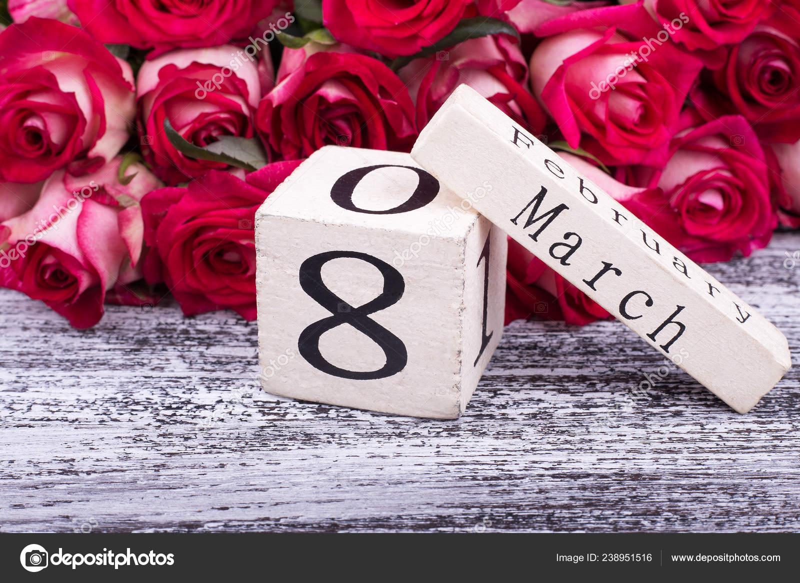 Calendario Ua.Calendario Madeira Marco Rosas Lindas Rosas Vermelhas Calendario Luz