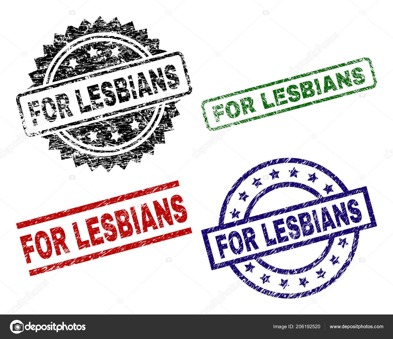 darmowe lesbiens gorące sex vdeos