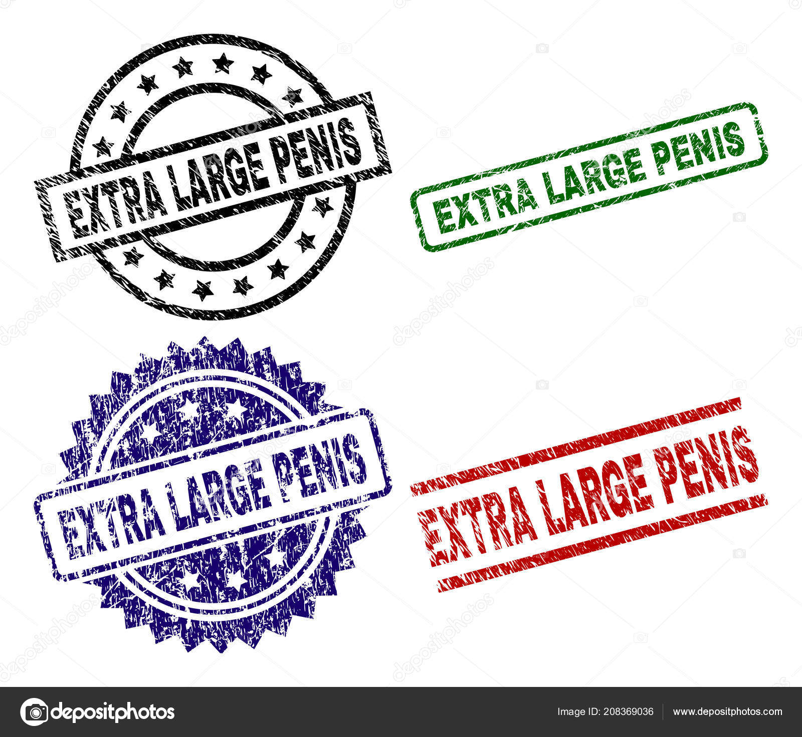 nagy nagy pénisz