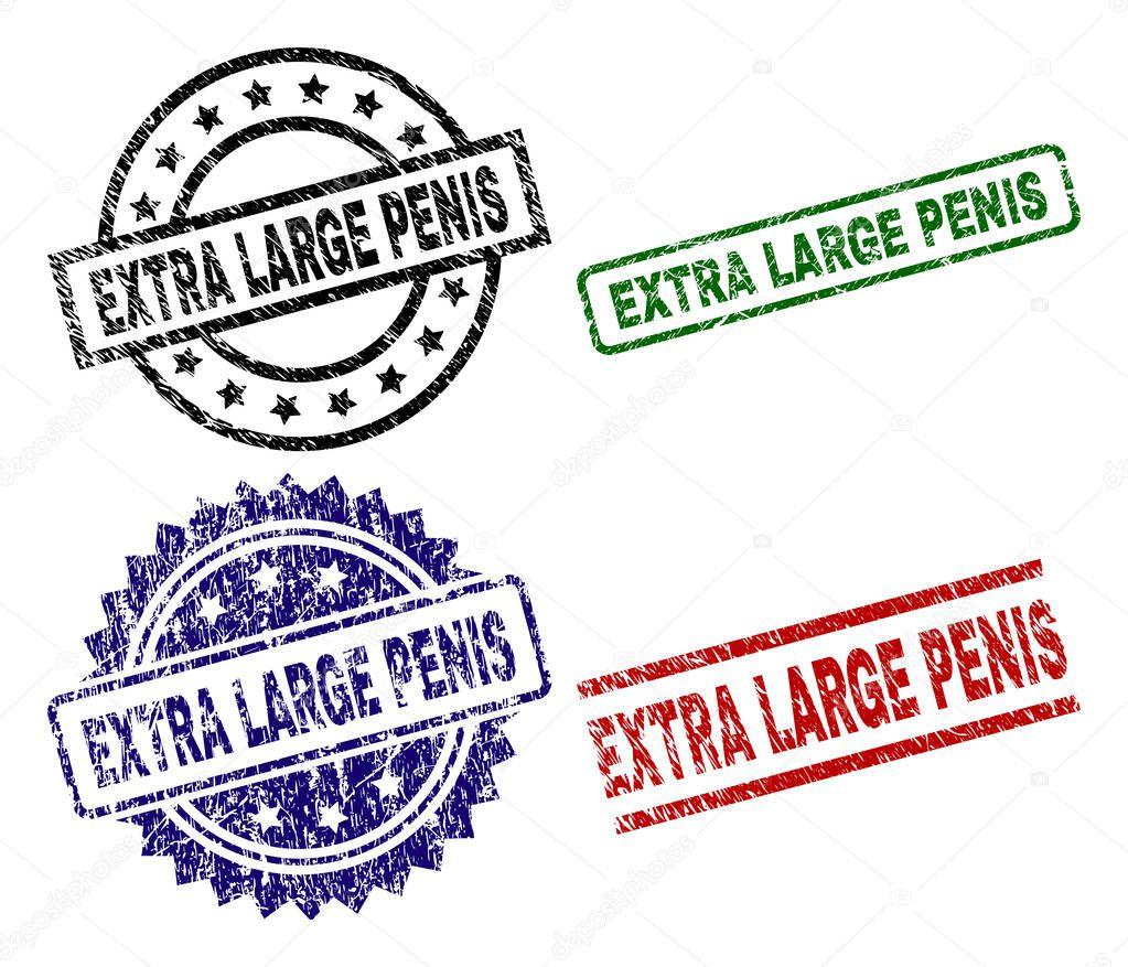 nagy fasz kézimunka pornó