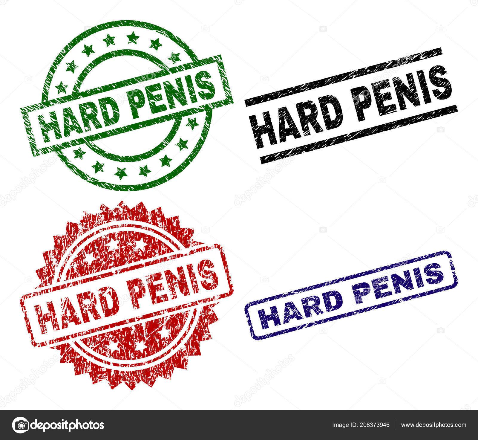 Bilder vom harten Penis