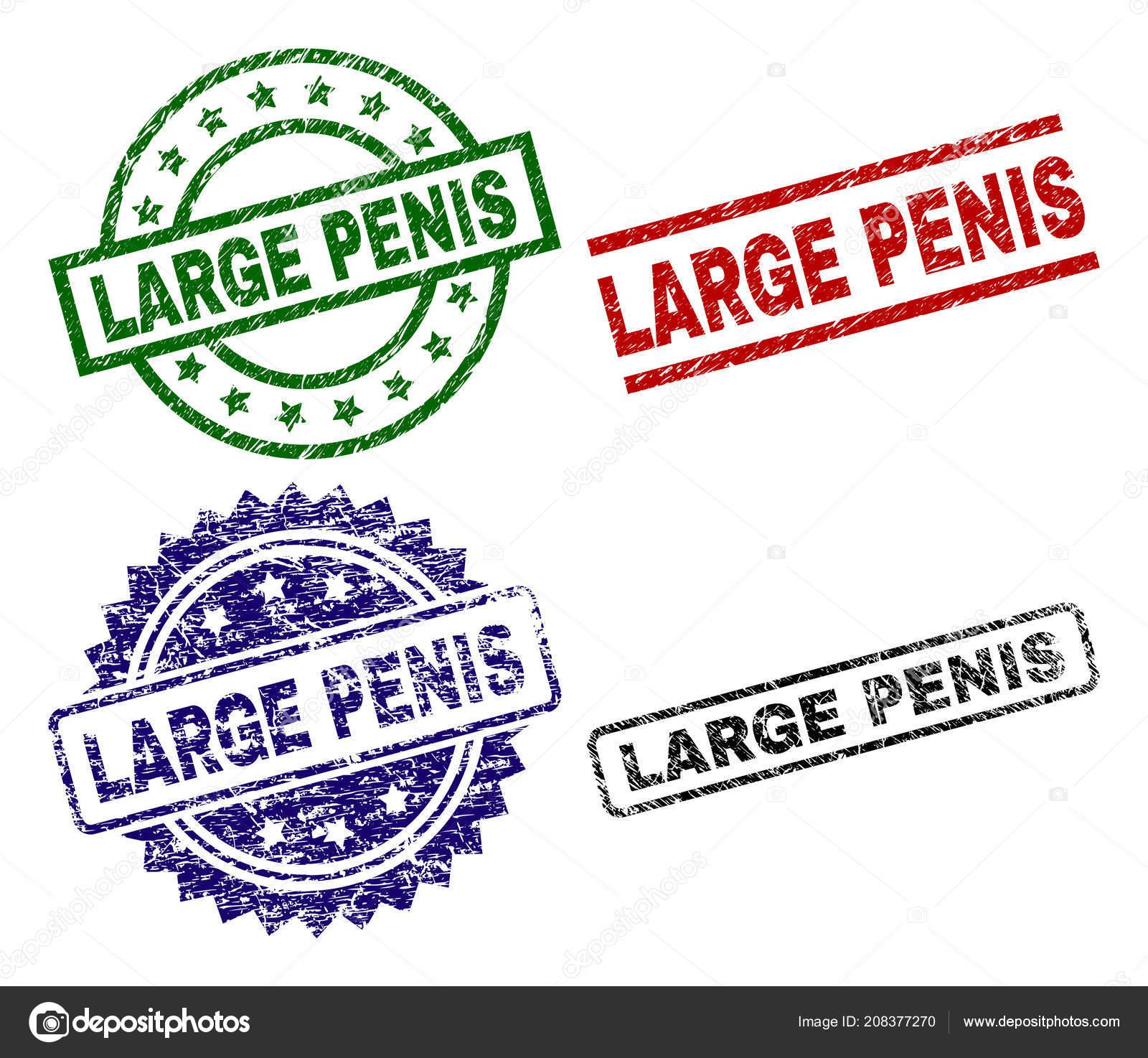 zrzka lesbické porno fotky