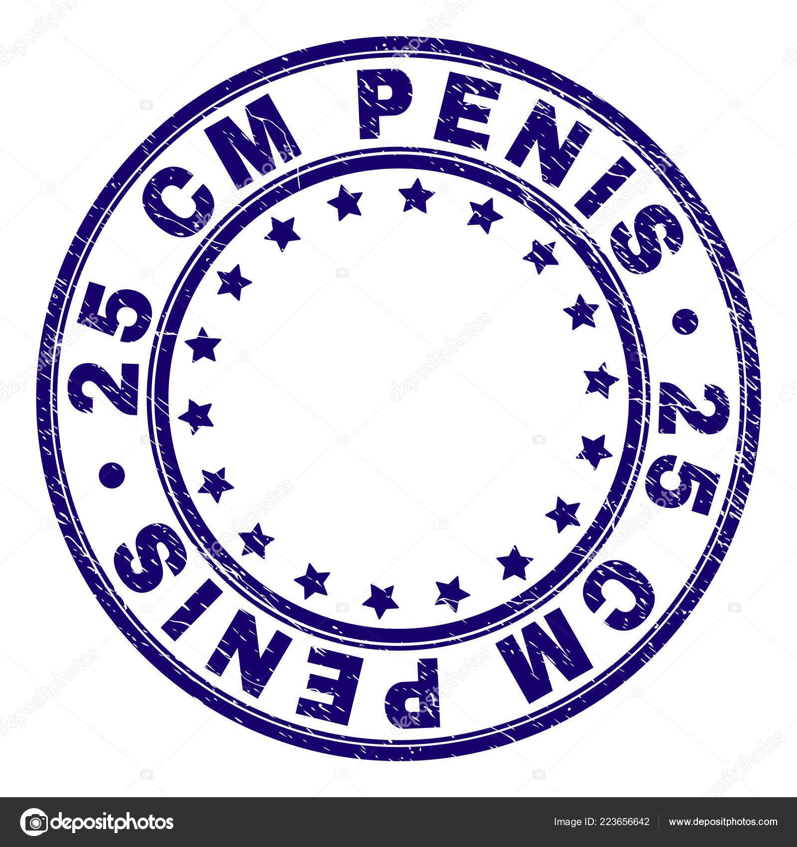 atașament penis 25 cm)