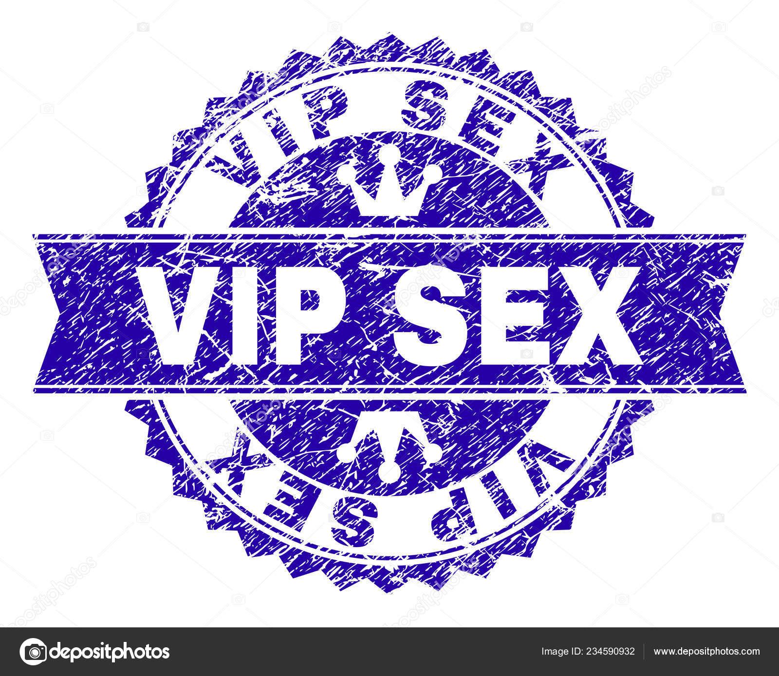 σεξ VIP ID φίλοι μόνο ιστοσελίδες γνωριμιών