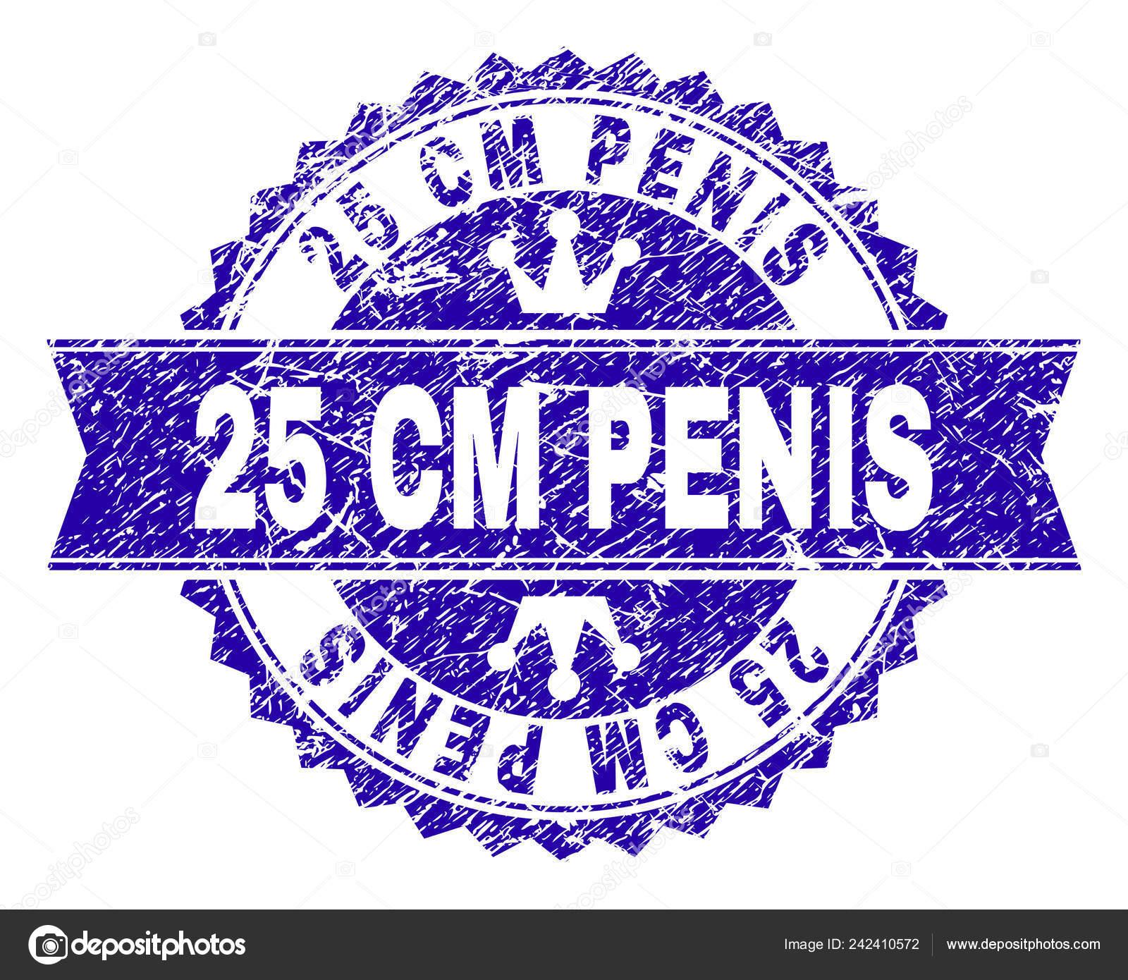 Obrovské masivní penis obrázky