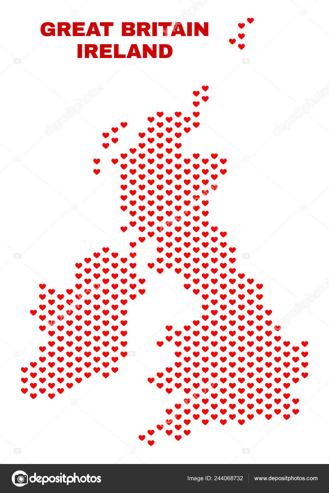 Www.free seznamka ve Velké Británii