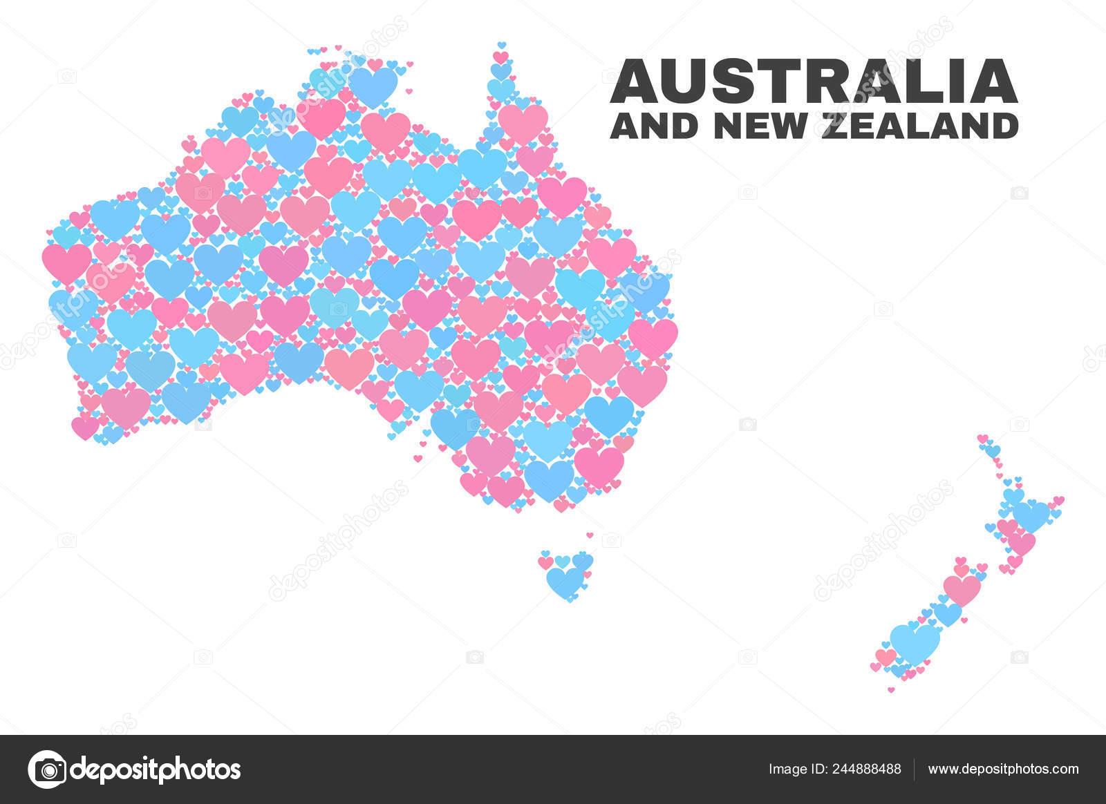 nová australská seznamka zdarma biologické hodiny tikají datování