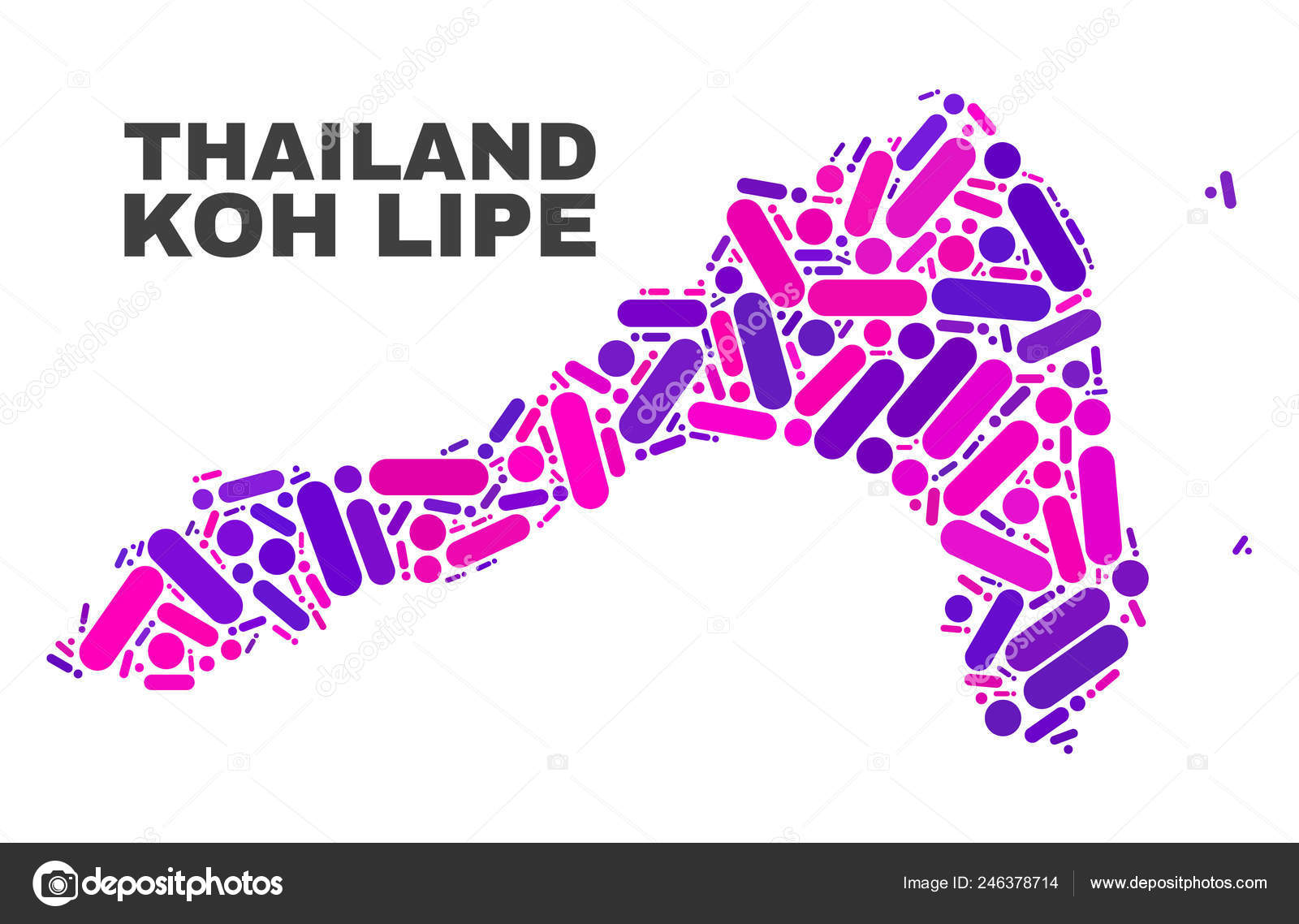 Mosaic Koh Lipe Map of Dots and Lines — Stock Vector ... on koh samui map, curitiba map, johor bahru map, national parks thailand map, tarutao national park, ko poda, koh tao map, gdansk map, chichicastenango map, ho chi minh city map, koh jum map, krabi province, kisumu map, ao nang map, phi phi islands, albufeira map, isla mujeres map, lecce map, chiang rai map, alajuela map, klagenfurt map, coimbra map, chiang mai map, langkawi map,