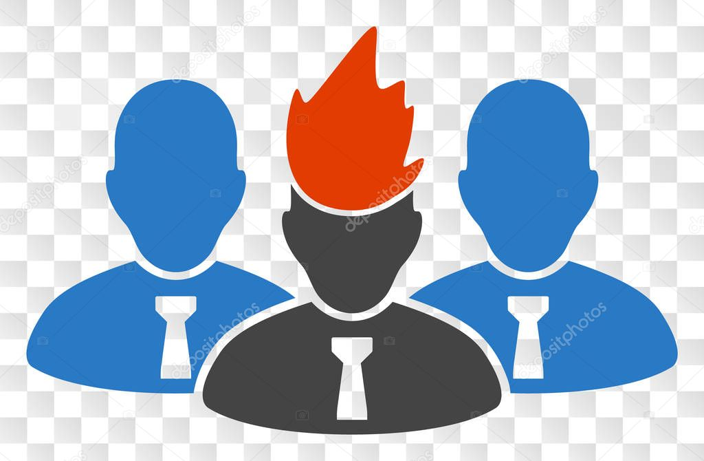 Flamed Team Leader Eps Vector Pictogram Illustration Contains Flat Flamed Team Leader Iconic Symbol On A Chess Transparent Background Premium Vector In Adobe Illustrator Ai Ai Format Encapsulated Postscript