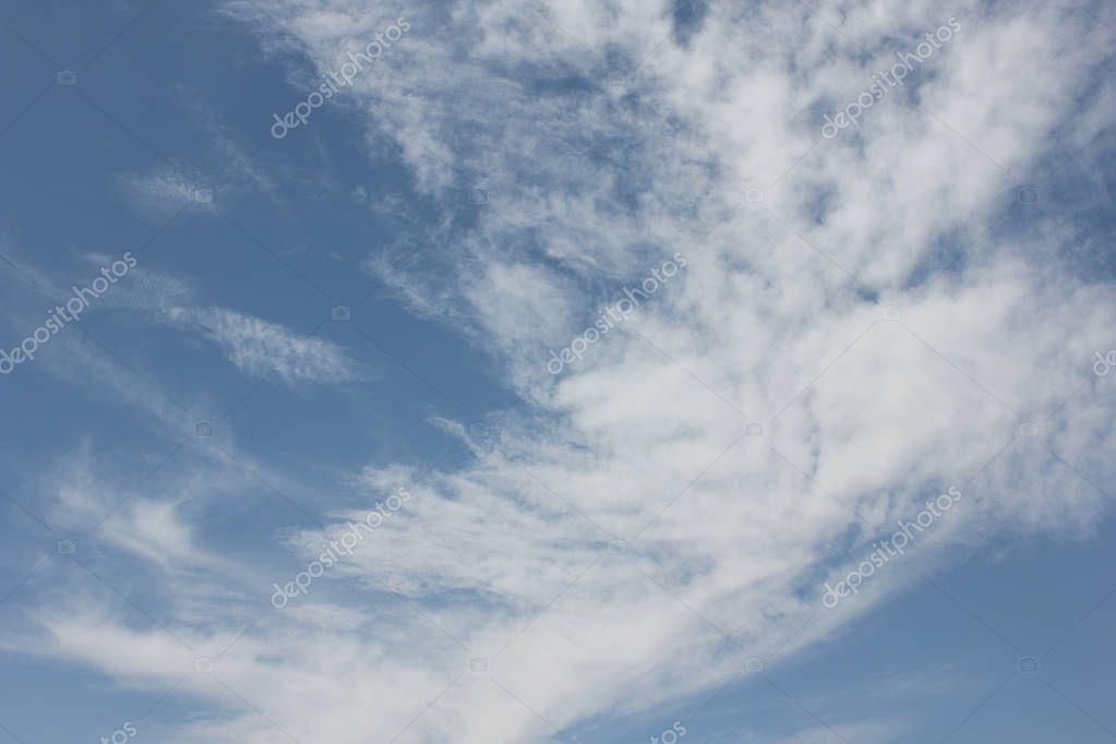 Cloudy, Heaven, sky, sky background