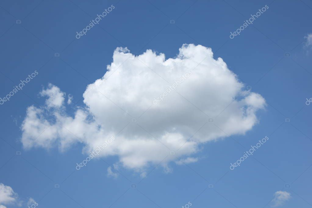 Clouds, Heaven, sky, Heaven background