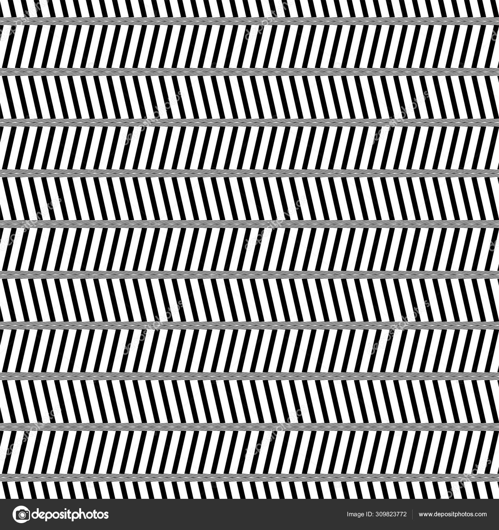 высыхания пасты эффект фото параллельные полосы по краям крокодилов