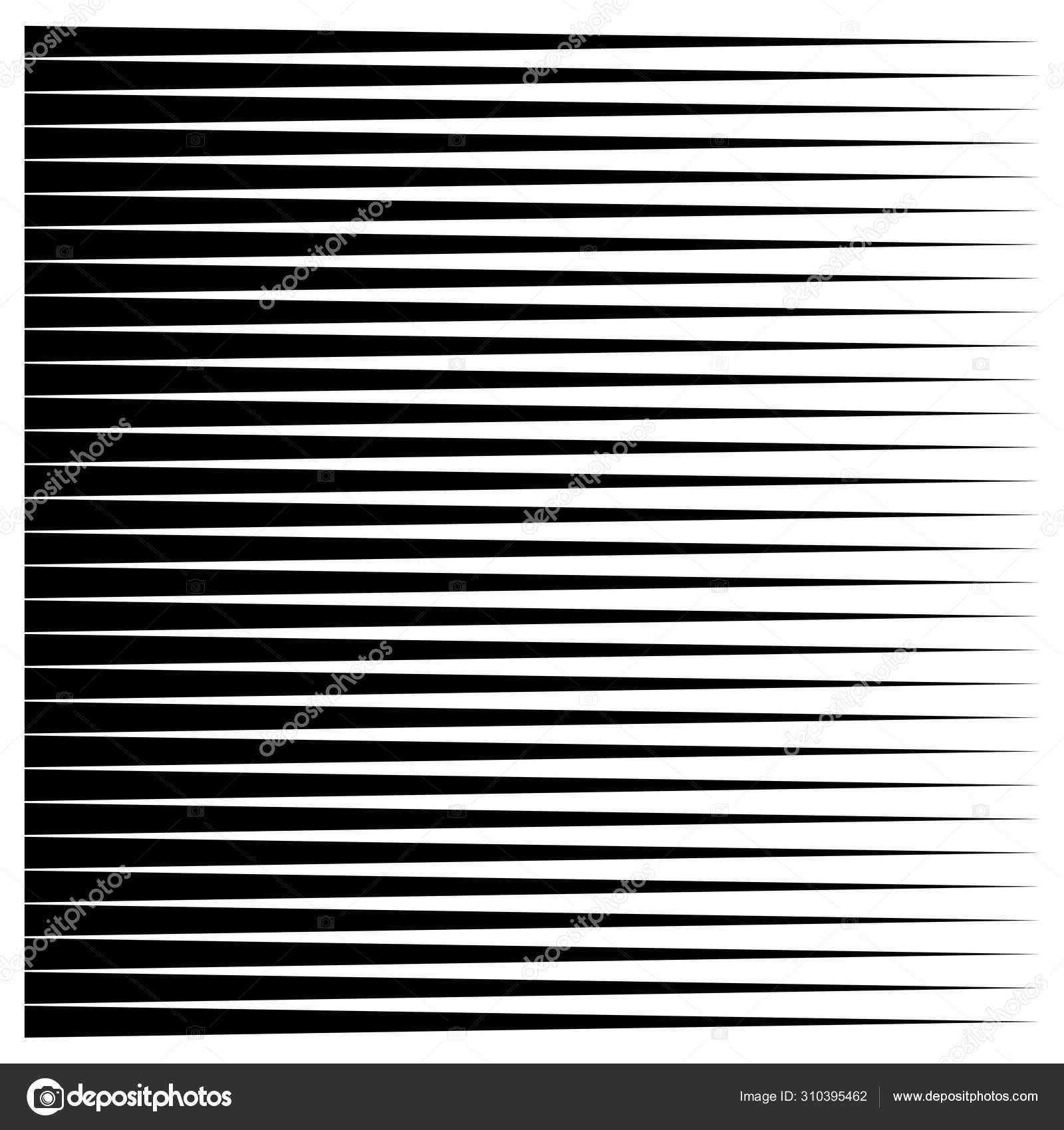 эффект фото параллельные полосы по краям победе алексея вызвала