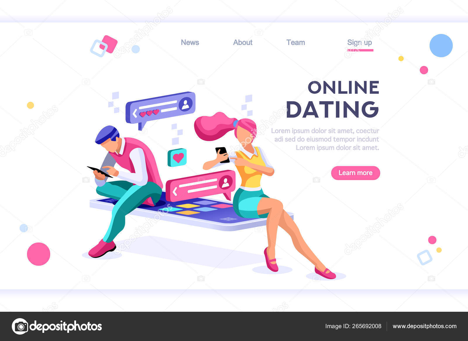 best application for online dating