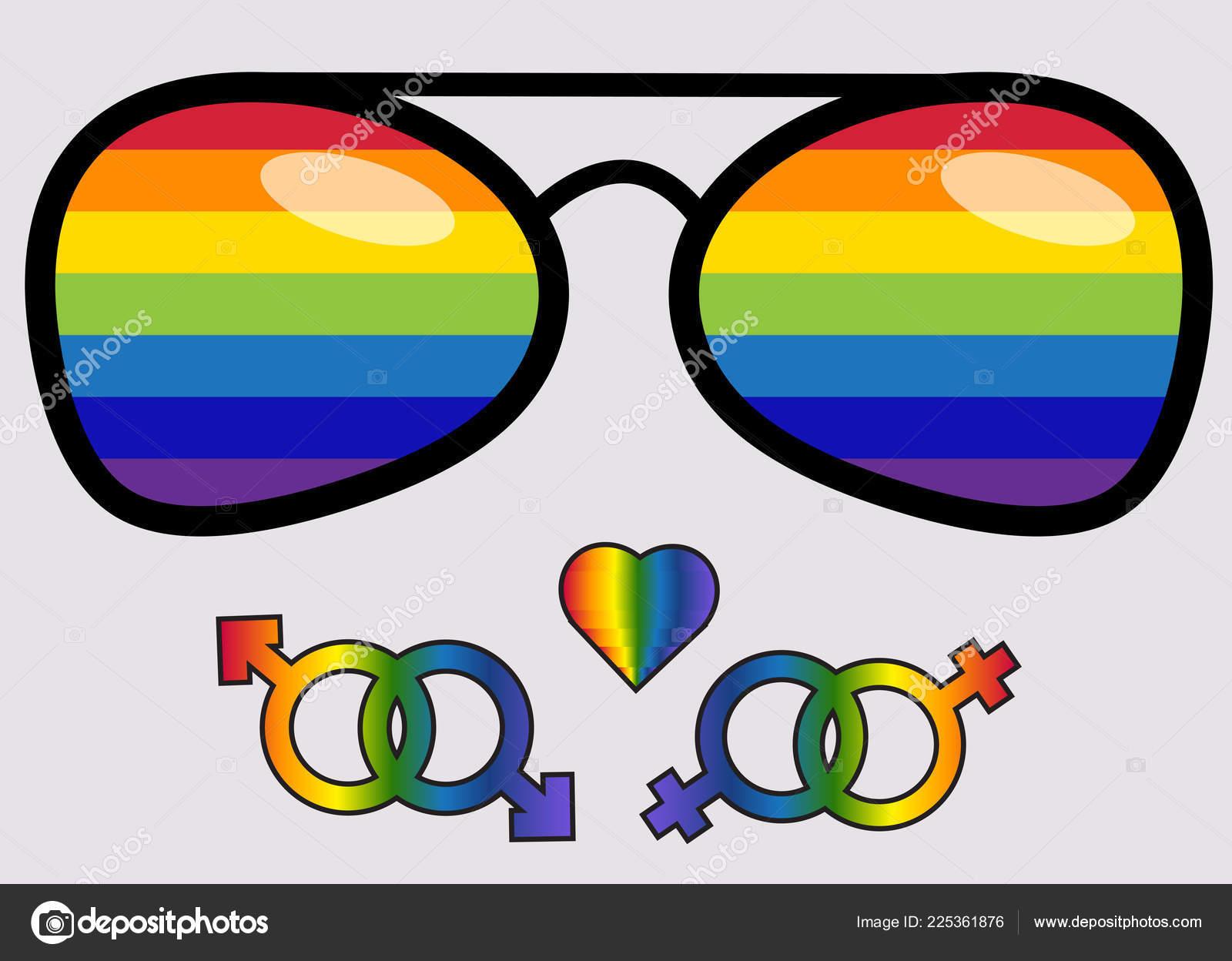 gay brýle sex