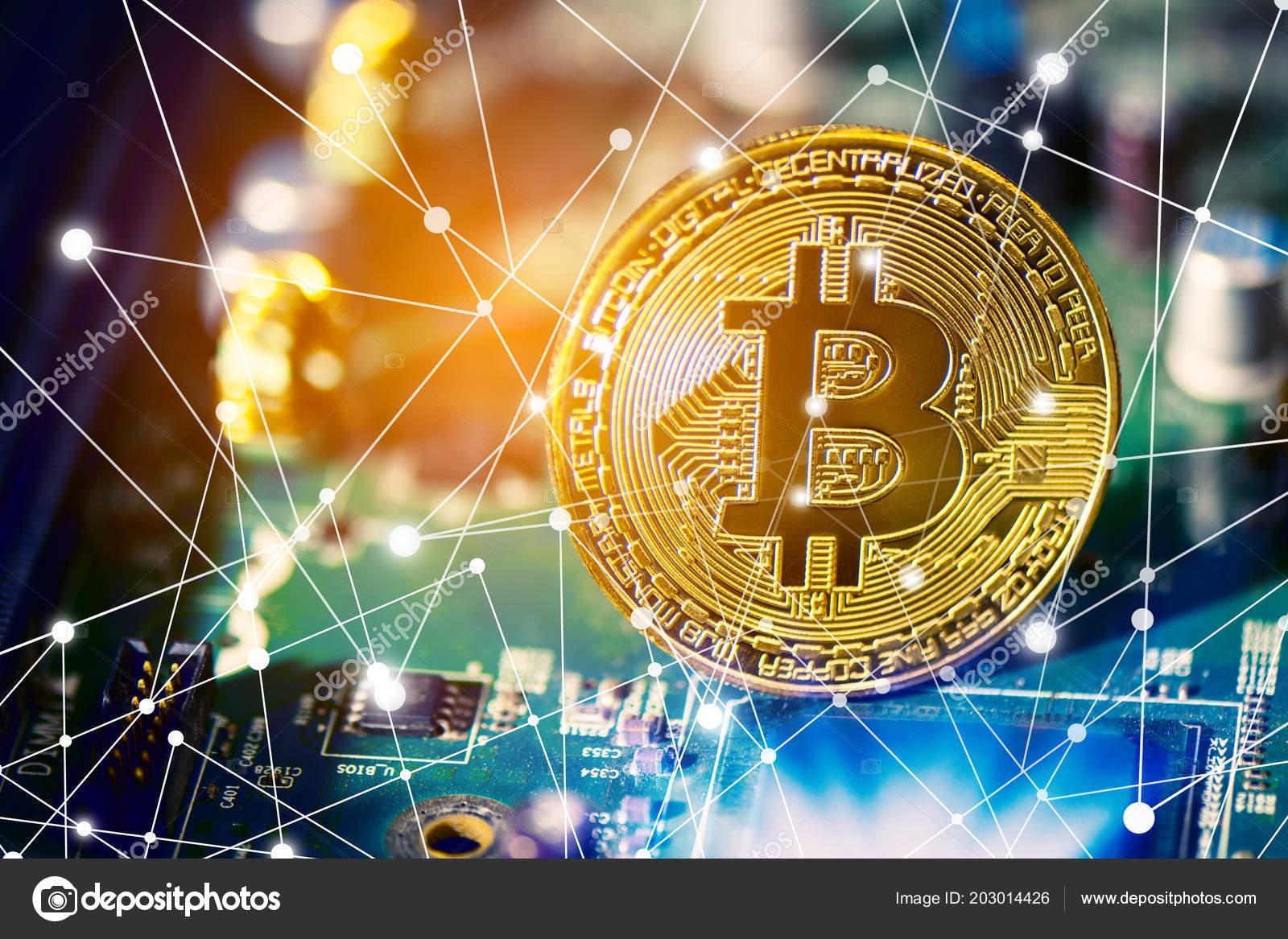 ηλεκτρονικο χρημα bitcoin