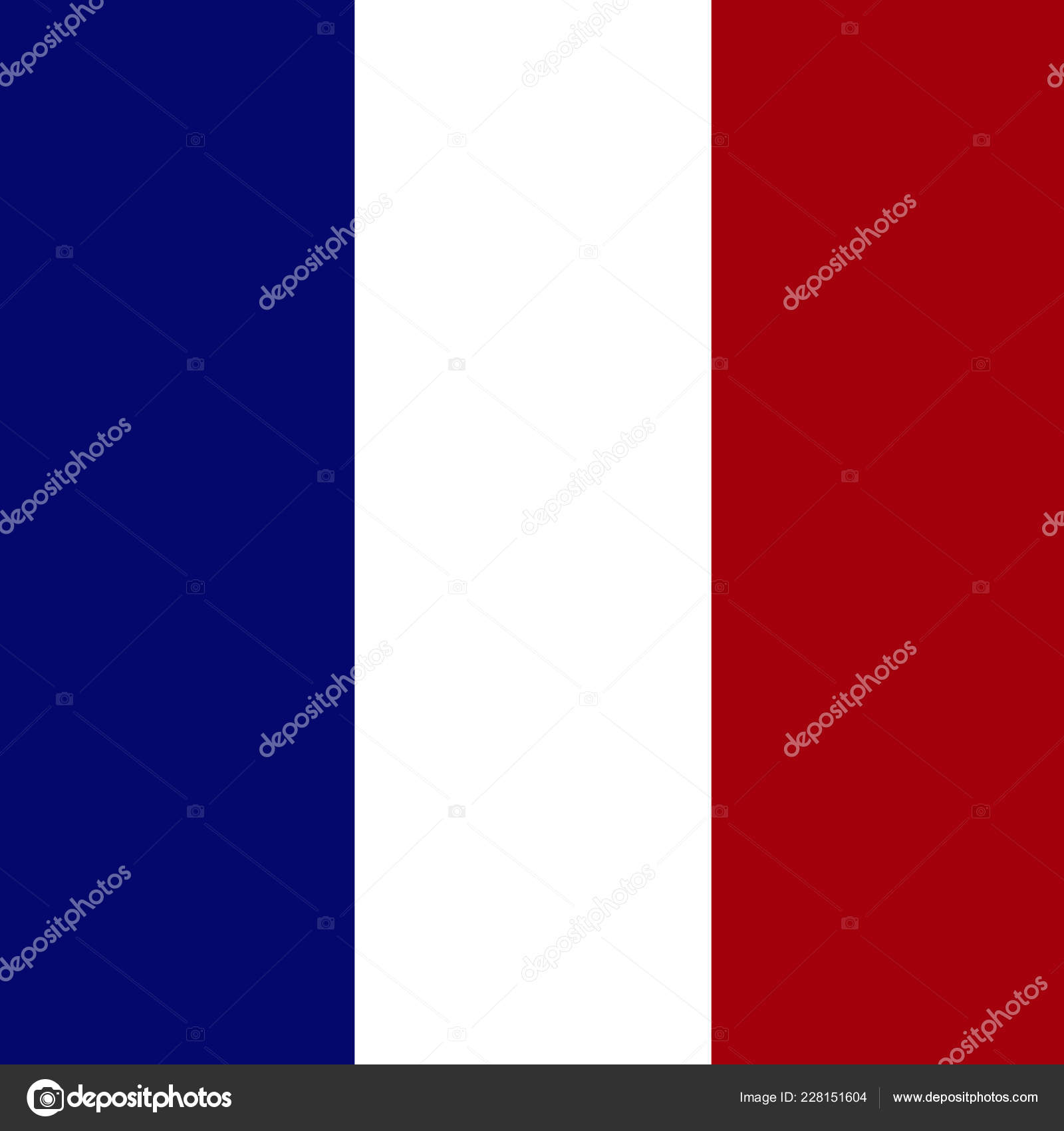 France Flag Wallpaper France Flag Wallpaper Background