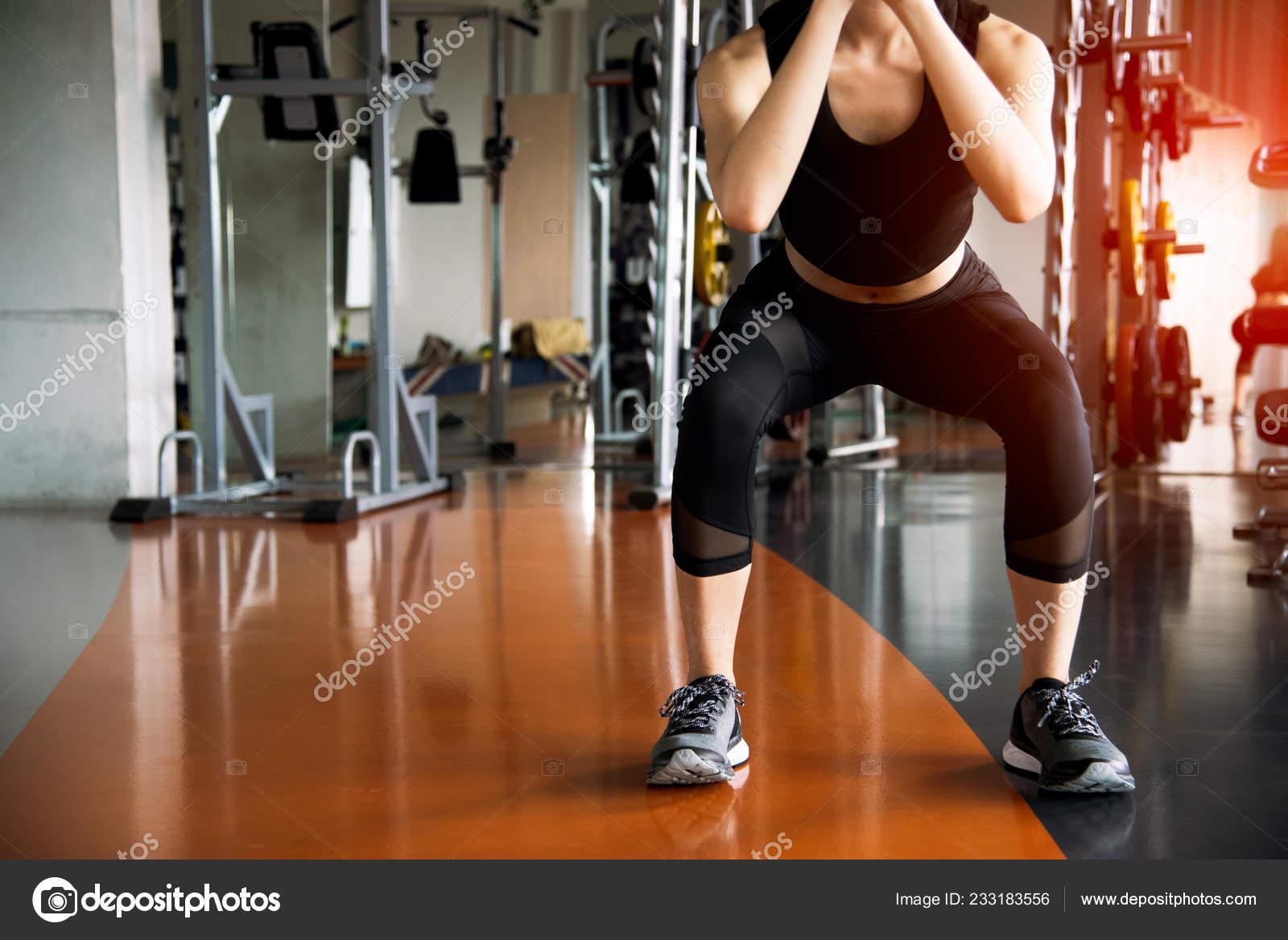 упражнения для сжигания жира для женщин где купить