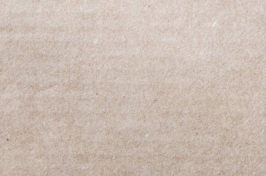 Old brown paper texture background wallpaper backdrop