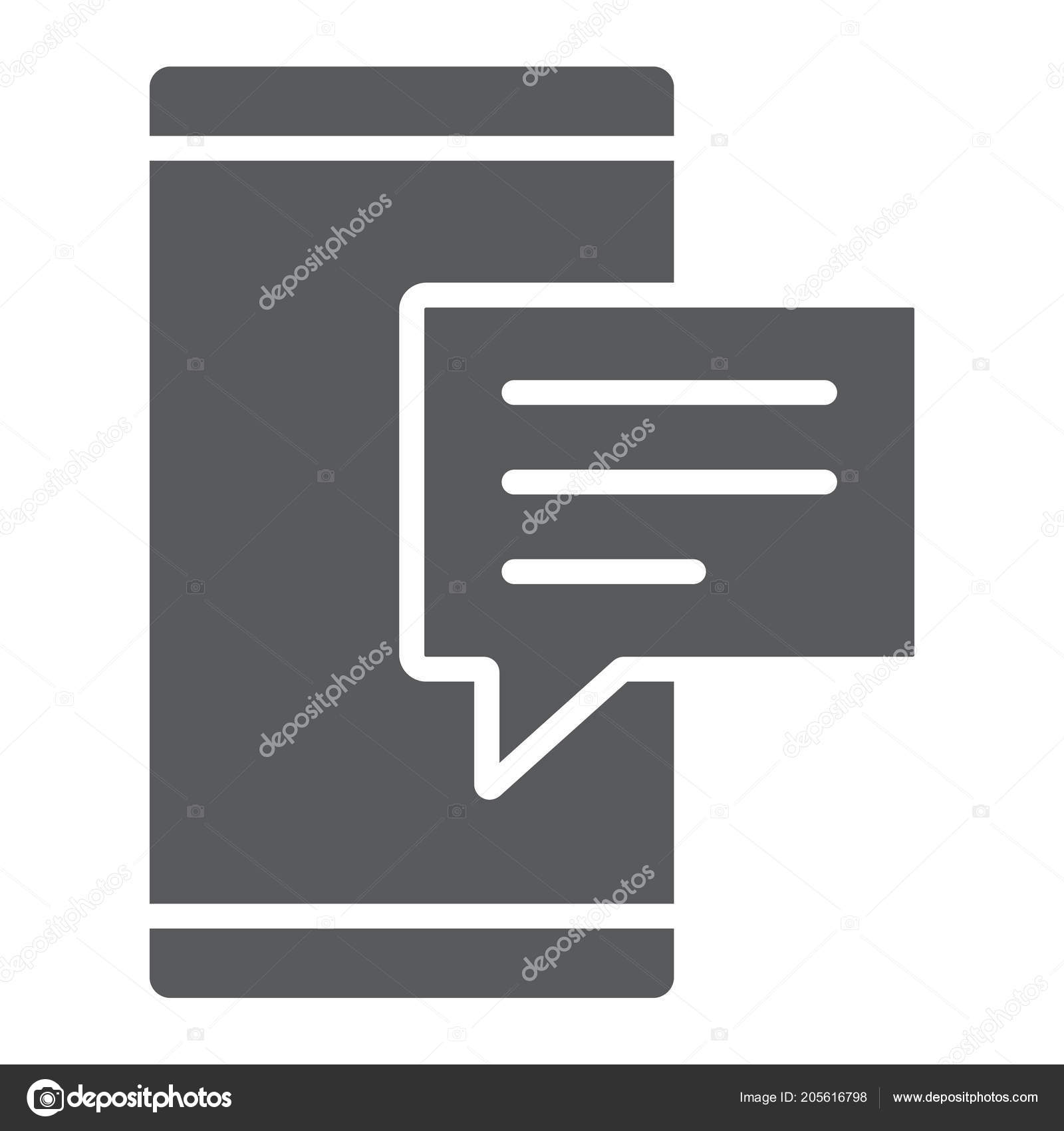 sms kontakt