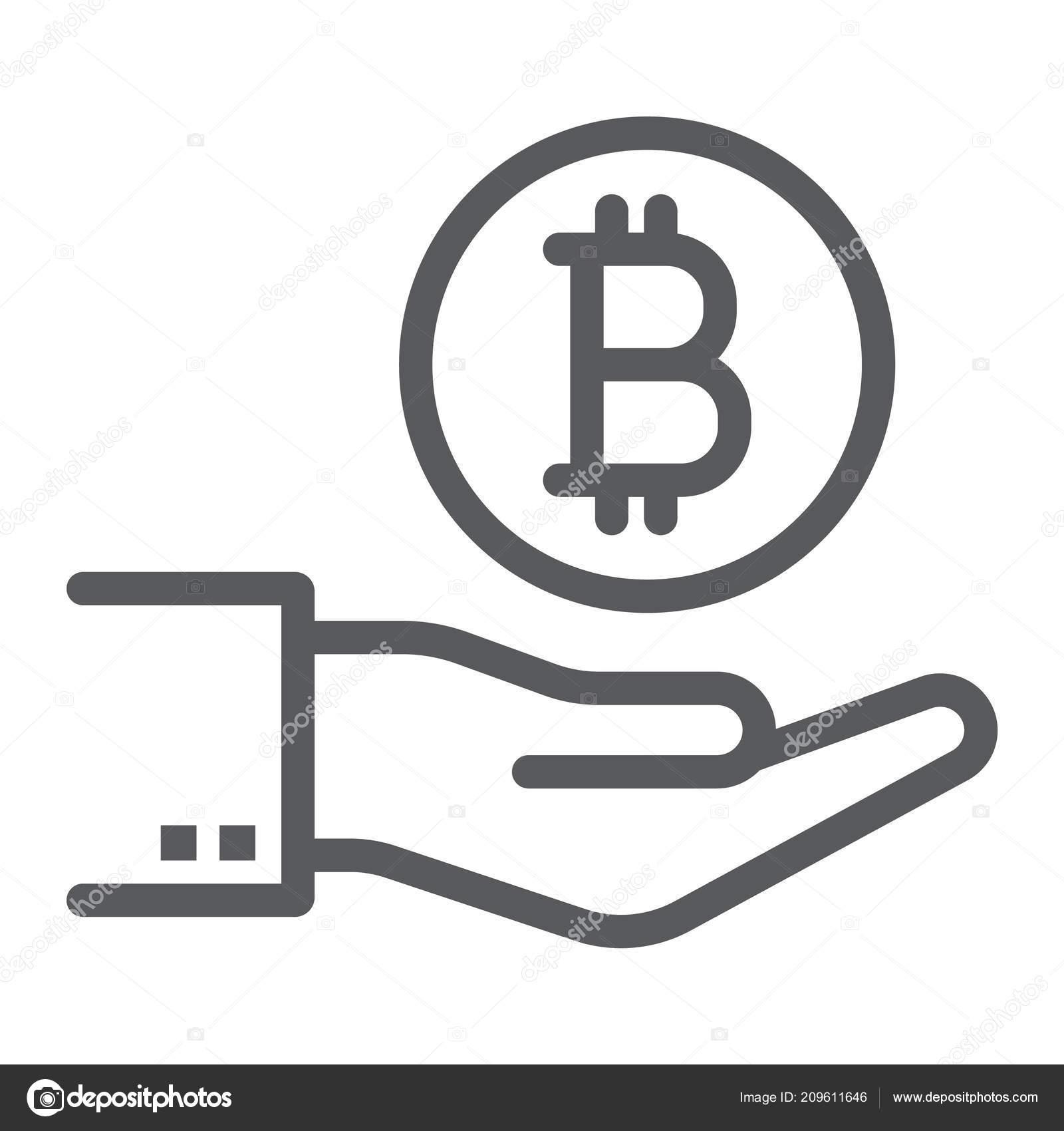 kereset a bitcoinon)