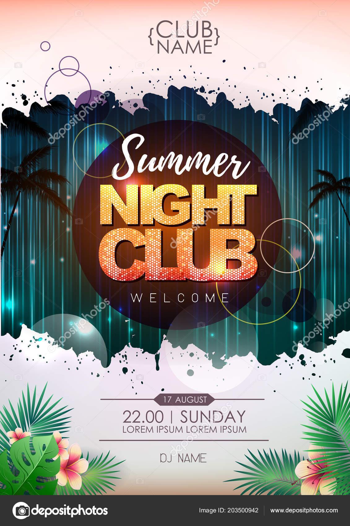 Ночные клуба для 17 летних отзывы о работе администратором в ночном клубе