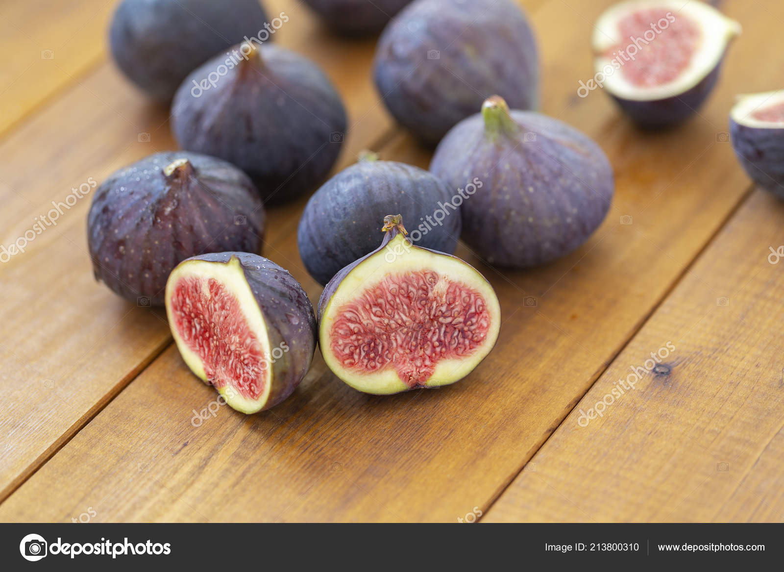 a essay on ripe fig The story ripe figs by kate chopin uses natural imagery, contrast, and cyclical plotting natural imagery is when the author uses nature to create images in the readers head while reading ripe figs, i felt warm rains and plenty of strong sunshine (chopin p1.