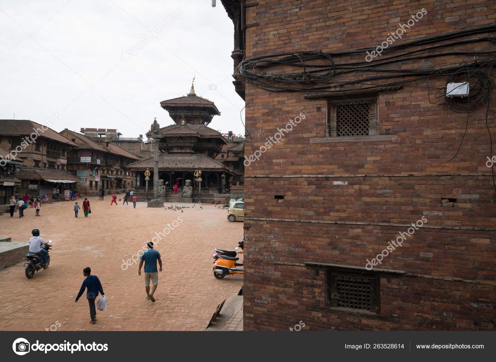 randevúk a kathmandu-völgybenang randevú daan helyeken