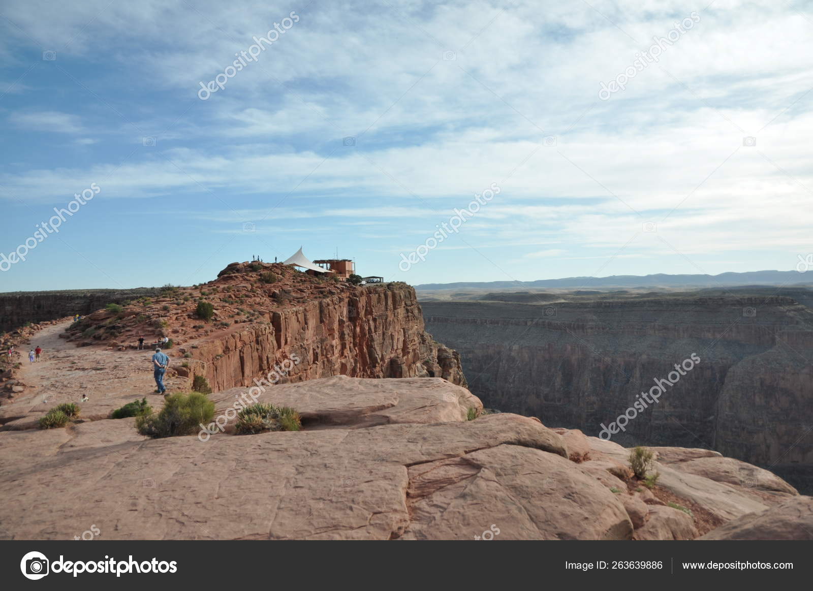 ᐈ Grand Canyon Skywalk Stock Pictures Royalty Free Skywalk