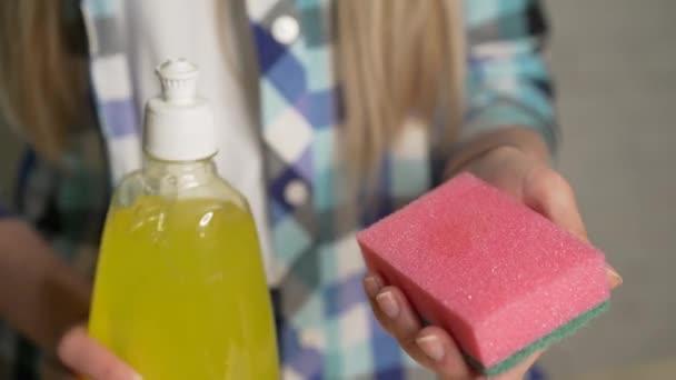 tessuti per faccende a quadri camicia Mezzi casual lavare piatti i 7BIAq4 81636f2c09b