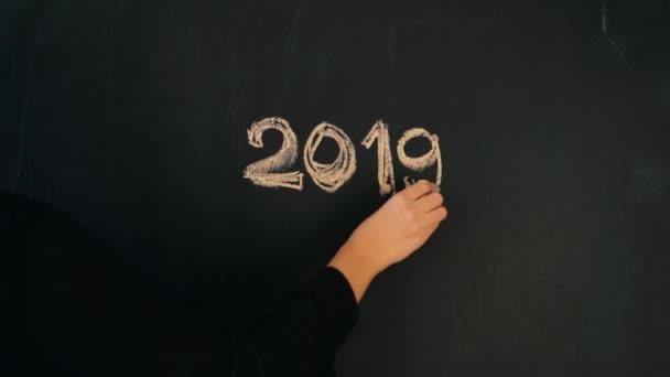 Kréta, rajz, boldog új évet