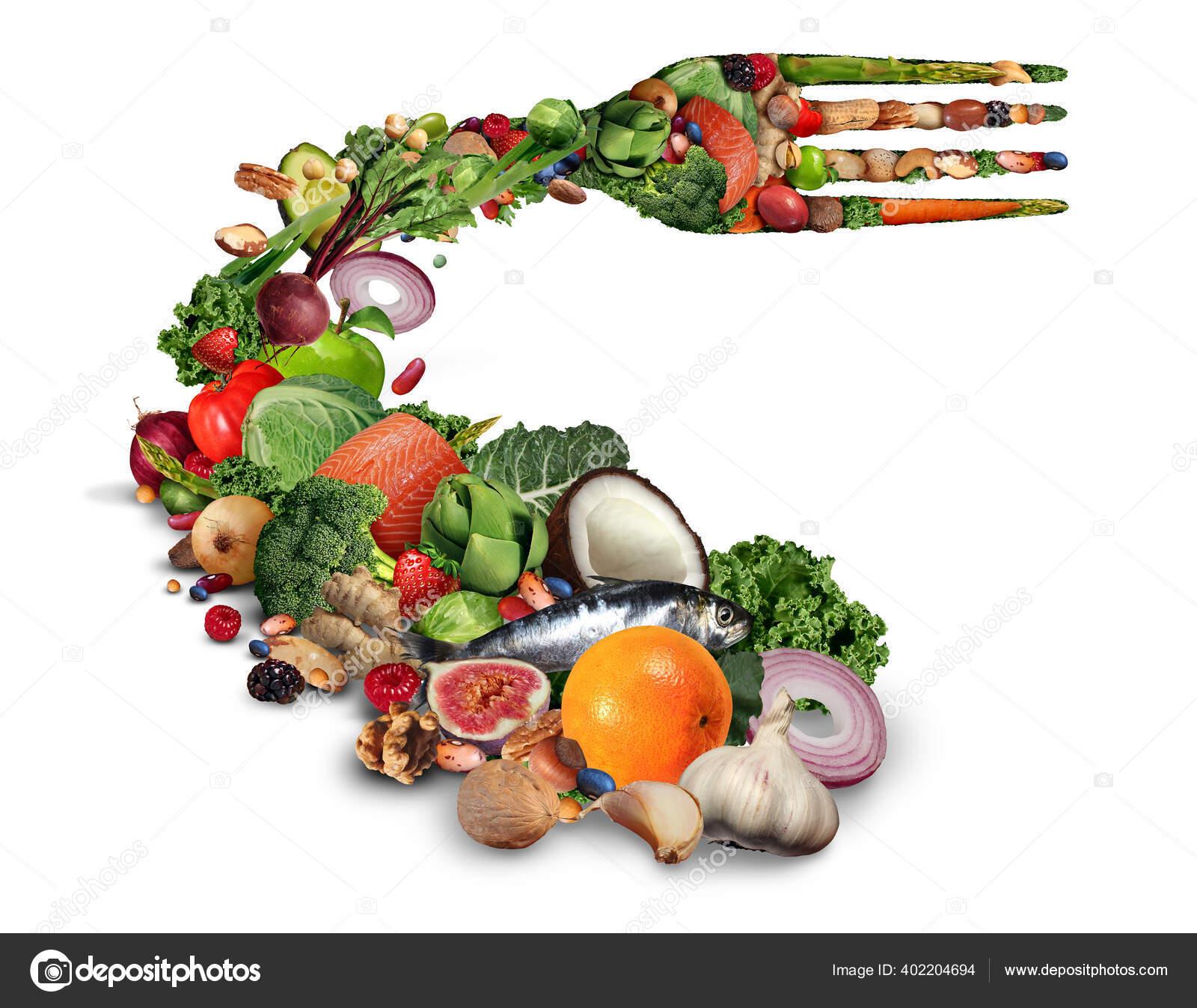 Nutrition - CDC